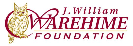 J. William Warehime Foundation